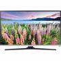 Pantalla Televisión Samsung Un43j5200 Smart Tv Led Full Hd