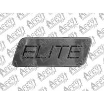 Logo Elite Traseiro - Lifan 320 3921022c1