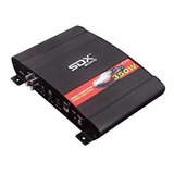 Sondpex Amplificador 350 W 1 Pz