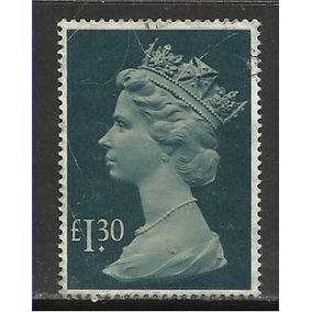Cl- 80 Inglaterra Reis E Rainhas Oferta