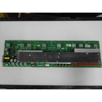 Placa Y-sus Samsung Plasma Modelo:pl50a450p1 Lj41-05308a