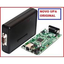 Programador Motorola Upa-usb Original Elrasoft