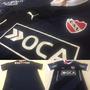 Camiseta De Independiente Alternativa 2015/16 Nueva Original