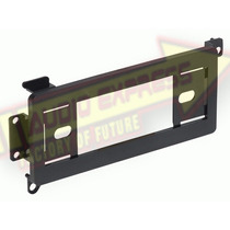 Base Frente Adaptador Estereo Ford Ranger 1983-88 996500