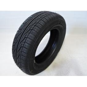Pneu 195/65 R15 Pirelli P6000 91h Zafira Linea Stilo Vectra