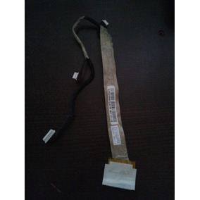 Cable Flex Lenovo 3000 N200 15.4 Lcd Ibm Notebook