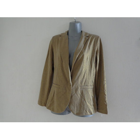 Saco Dama Talla: S Style & Co Petite Talla: S M:1157