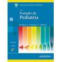 Cruz - Tratado De Pediatría - Aep- 2 Volumenes