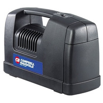 Compresor Campbell Hausfeld 12-volt Inflator (rp1200)