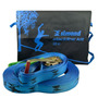 Slack Line Escalada 25m Simond- Decathlon