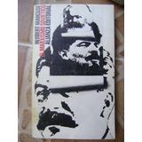 El Marxismo Sovietico. Herbert Marcuse. Alianza