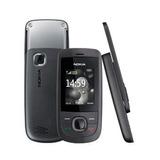 Nokia 2220 Vivo C/câmera - Desbloqueado - Novo - Lacrado