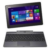 Tb Laptop Asus Transformer Book T100ta-h2-gr 10.1 Versionold