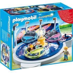 Playmobil 5554 Juego Mecánico !!! Metepec Toluca