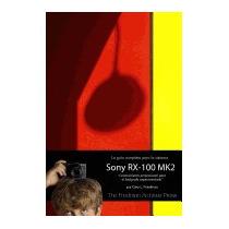 Libro Guia Completa Para La Camara Sony, Gary, D Friedman