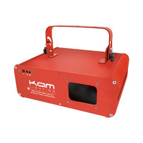 Laser Profissional Dmx 512 Dj Festa Discoteca Blue Mover Kam