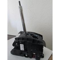Alavanca Controle Caixa De Cambio S10 Trailblazer 13576876