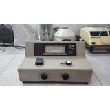 Espectrofotometro Bausch&lomb Spectronic 20