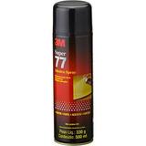 Cola Spray Super Adesivo Lata Com 330gr 77 3m Pt 1 Un