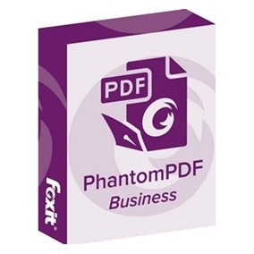 Foxit Phantom Pdf 9.0 Em Português - Envio Por Email