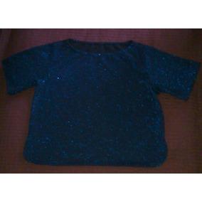 Camisa Zara Dama Originales