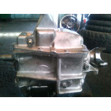 Caja De Chevrolet Sincronica 350 C/30
