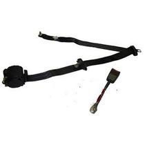 Cinturones Delanteros Inerciales C/ Bastón X Juego
