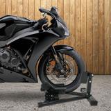Motos Sport Moto Rueda Delantera Cuña Elevación Soporte Para