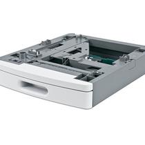 Bandeja Impressora Lexmark X342 - X340n - X342n