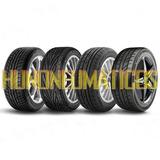 Neumaticos 185/60r14 Fate Advance Ar-35 Garantia 185/60/14