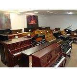 Eloutletdelpiano Piano Vertical (nacional)