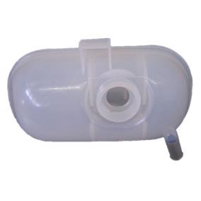 Reservatório Água Do Radiador Omega 4cc 2.0/2.2 Gas/álcool