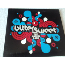 Cd Bitter Sweet The Mating Game 2006 Importado