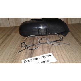 Armações Para Óculos Pequenas - Óculos Armações em Ceará no Mercado ... e8c04c1dfe