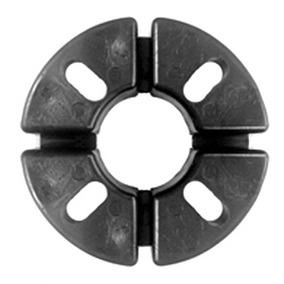 Bucha Da Coroa Coxim Titan 150 - Modelo Acoplado