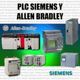 Reparación Tarjetas Electronica Industrial