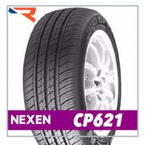 Llantas 185/55r15 Nexen Cp621