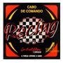 Cabo De Acelerador Yz 125 Ano 1995 Controlflex Racing