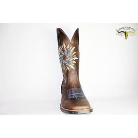 957fbd9f49229 Brasil Cowboy Botas - Acessórios da Moda no Mercado Livre Brasil