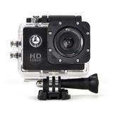 Pro 1080p Sj4000 Hd Sport Accion Sumergible Camara