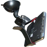 Suporte Veicular Gps Foston Multilaser Garmin Iphone 5 5s 6