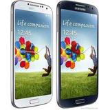 Samsung Galaxy S4 I9515 4g 16g Desbloqueado Nacional +brinde