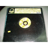 Blakstone - Superfrill ( Kasey Taylor Mixes ) Vapour Records