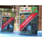 Mamboreta Herbicida Selectivo Malezas Hoja Anch 100ml Olivos