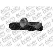 Maçaneta Interna Porta Lado Esquerdo ( Cromado ) Lifan 320