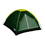 Barraca Camping Igloo 2 Pessoas Bel Camping