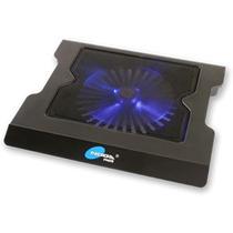 Base Refrigerante Para Notebook Noga Cooler Led Ng-x9
