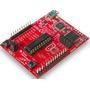 Msp430 Launchpad Texas Instruments Msp-exp430g2 Rev 1.5