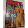 Revista Adultos Man Younne Reyes Julio 97 N117