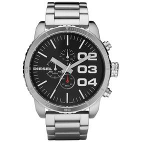 Relógio Diesel Dz4209 - Original Com Certificado